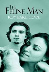 The Feline Man