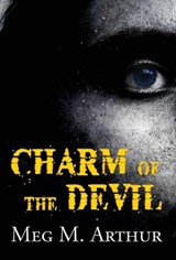Charm of the Devil | Meg M Arthur |