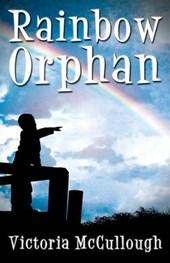 Rainbow Orphan
