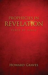 Prophecies in Revelation