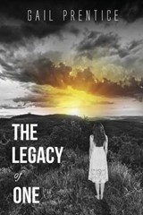 The Legacy of One | Prentice Gail |