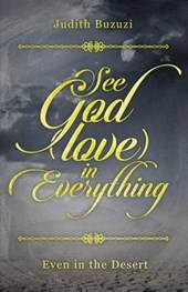 See God Love in Everything