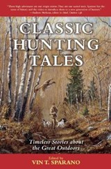 Classic Hunting Tales |  |