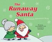 The Runaway Santa