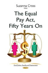 The Equal Pay Act, Fifty Years on | auteur onbekend |