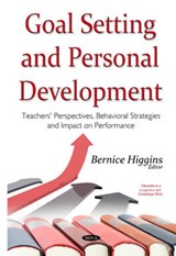 Goal Setting and Personal Development |  |