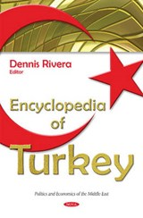 Encyclopedia of Turkey | auteur onbekend |