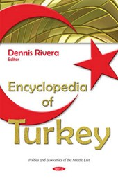 Encyclopedia of Turkey