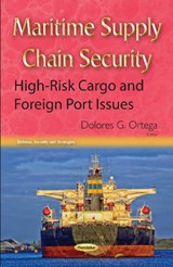 Maritime Supply Chain Security |  |