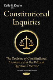 Constitutional Inquiries