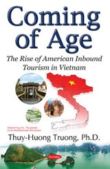 Coming of Age | Thuy-huong Truong |
