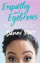 Empathy and Eyebrows
