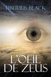 L'Oeil de Zeus (French)