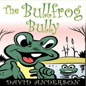 The Bullfrog Bully
