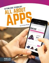 All About Apps | Christy Mihaly |