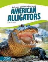 American Alligators | Tyler Omoth |