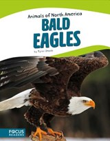Bald Eagles | Tyler Omoth |