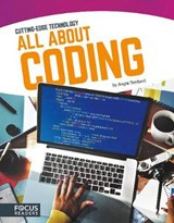 All About Coding | Angie Smibert |