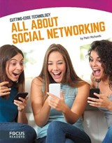 All About Social Networking | Patti Richards |
