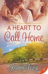 A Heart to Call Home | Jeannie Levig |