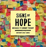 Signs of Hope | Matthew Chavez |