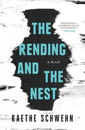 Rending and the nest