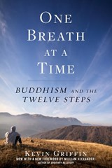 One Breath at a Time | Kevin Griffin |