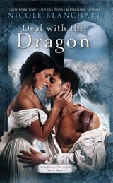 Deal with the Dragon | Nicole Blanchard |