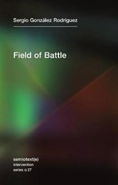 Field of Battle