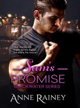 Sam's Promise | Anne Rainey |
