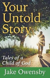 Your Untold Story