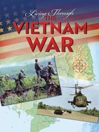 Living Through the Vietnam War | Clara MacCarald |