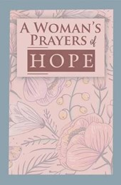 A Woman's Prayers of Hope |  |