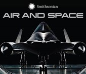 Smithsonian Institute Air and Space