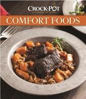Crock Pot Comfort Food