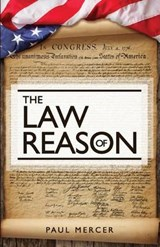 The Law of Reason | Paul Mercer |