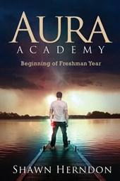 Aura Academy