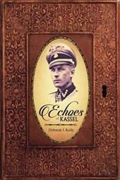 Echoes of Kassel