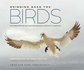 Bringing Back the Birds