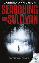 Searching for Sullivan | Carissa Ann Lynch |