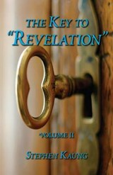 "The Key to ""Revelation"" 