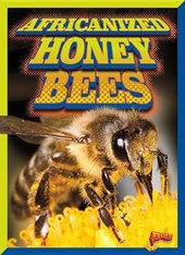 Africanized Honeybees