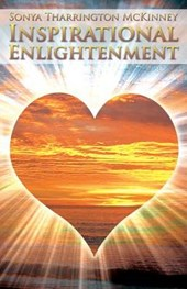 Inspirational Enlightment