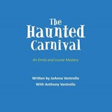 The Haunted Carnival | Anthony Ventrello |