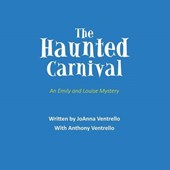 The Haunted Carnival