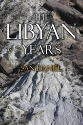 The Libyan Years