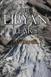 The Libyan Years