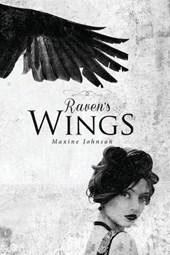 Raven's Wings
