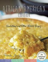 An African American Cookbook | Phoebe Bailey |