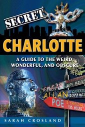 Secret Charlotte